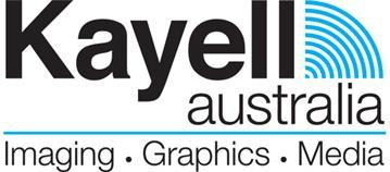 6546808_8_Kayell-Australia-Logo-WEB.jpg