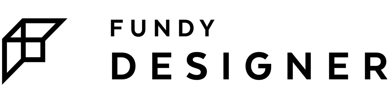Fundy%2BDesigner%2BLogo_Large.jpg