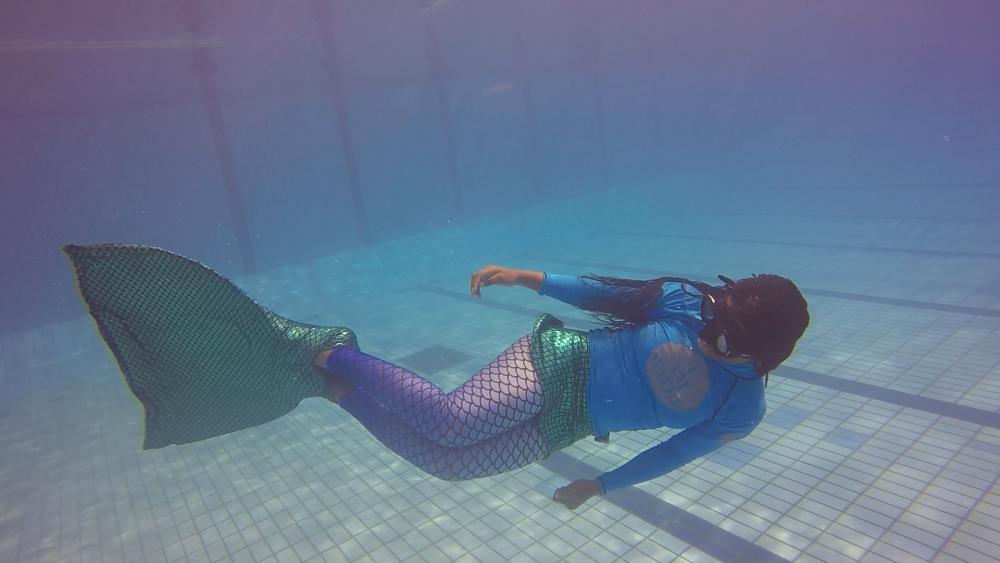 kwazulu_mermaids_7.jpg