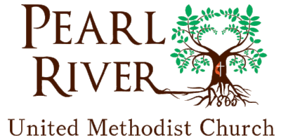 Pearl River United Methodist Church Pearl River NY.png