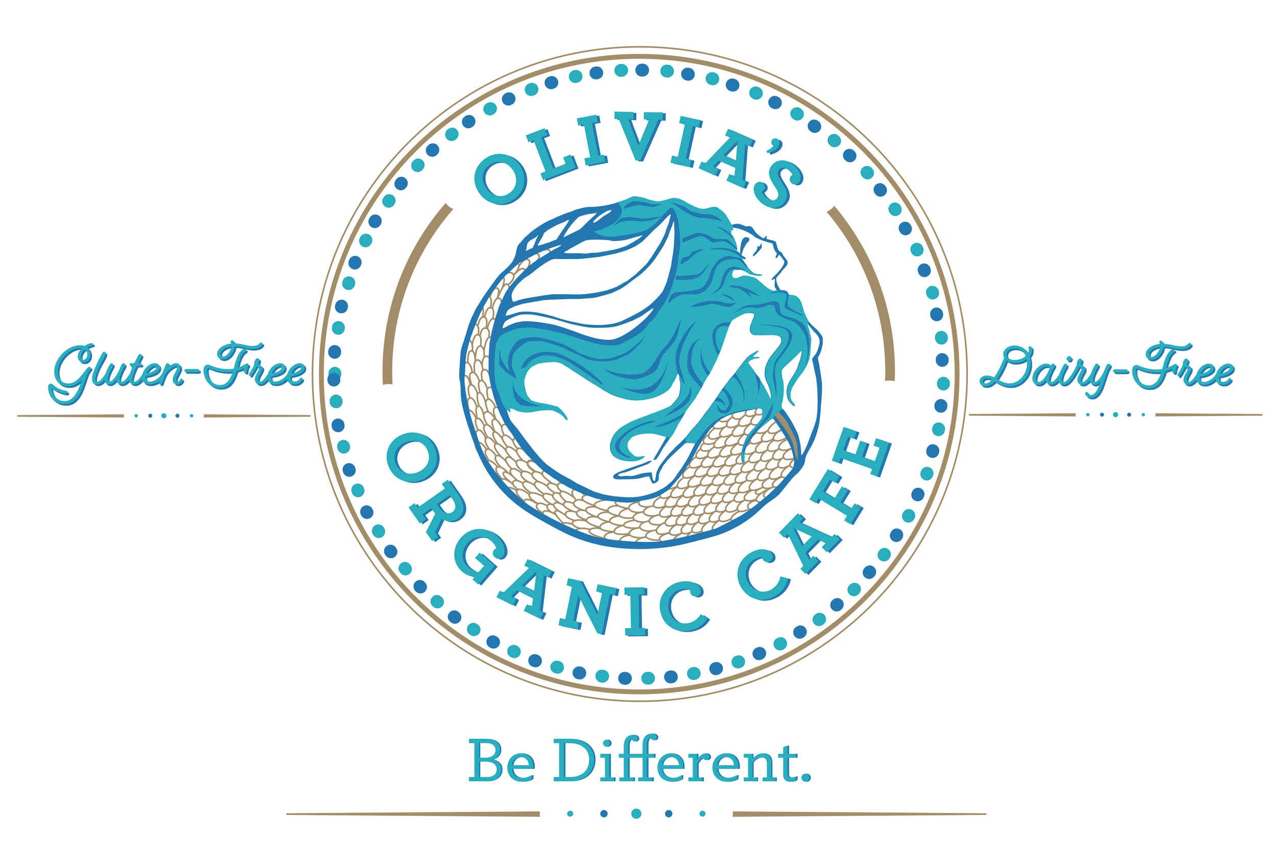 Olivia%27s+Organic+Cafe+New+Logo+Build+%281%29.jpg