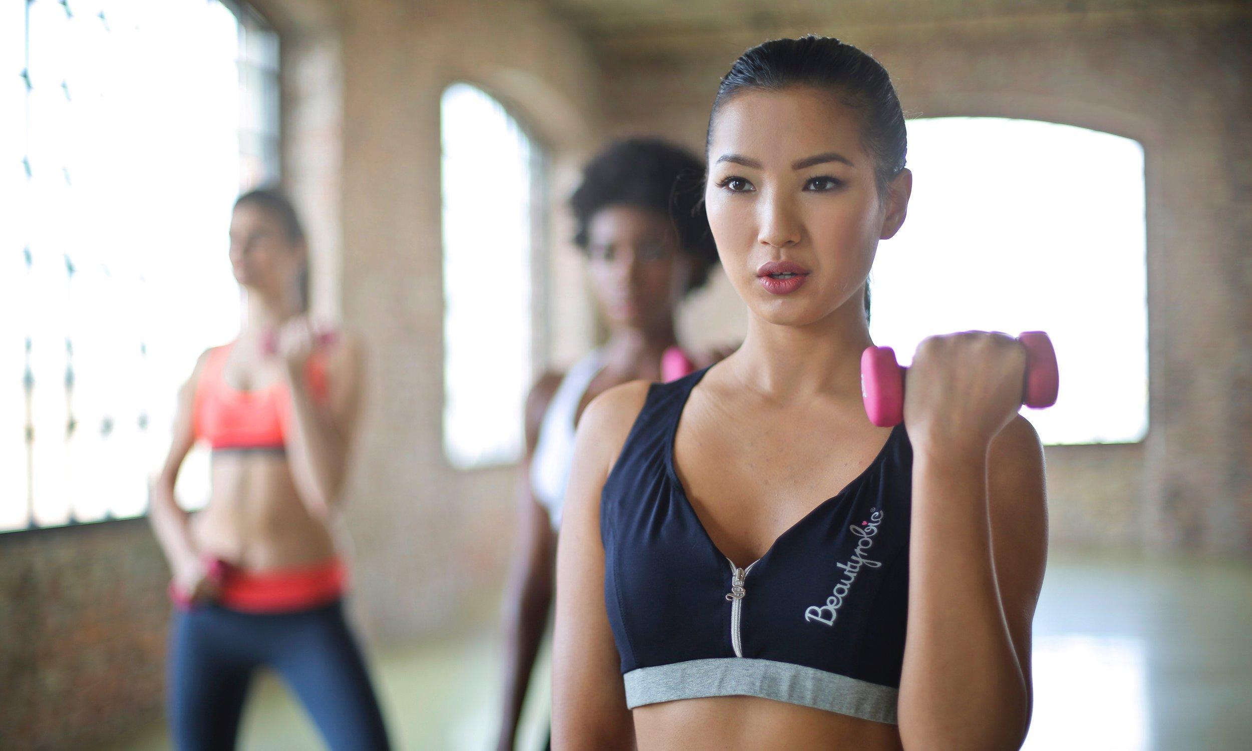 active-aerobics-athlete-869243.jpg