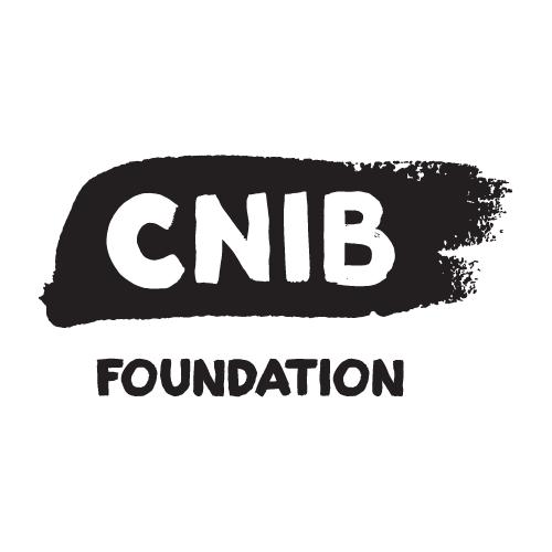 cnib-logo.png