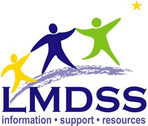 LMDSS_Logo 300 x 256.jpg