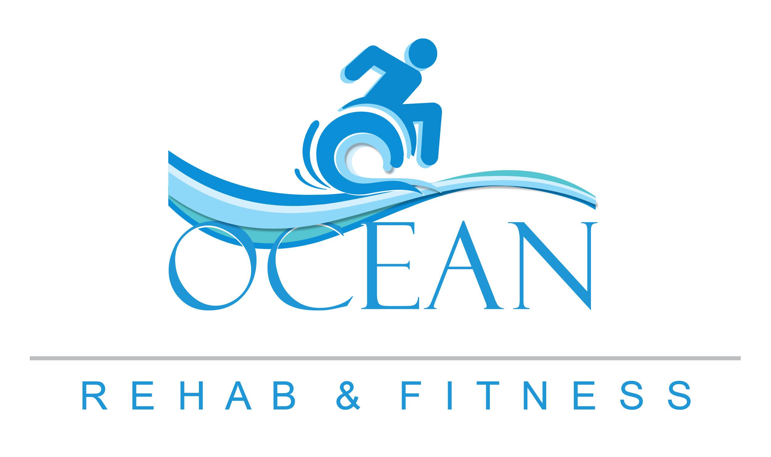 Ocean Rehab and Fitness - Logo -  Original SAMPLE for Megan.jpg