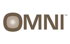 PPG Omni & Omni Plus