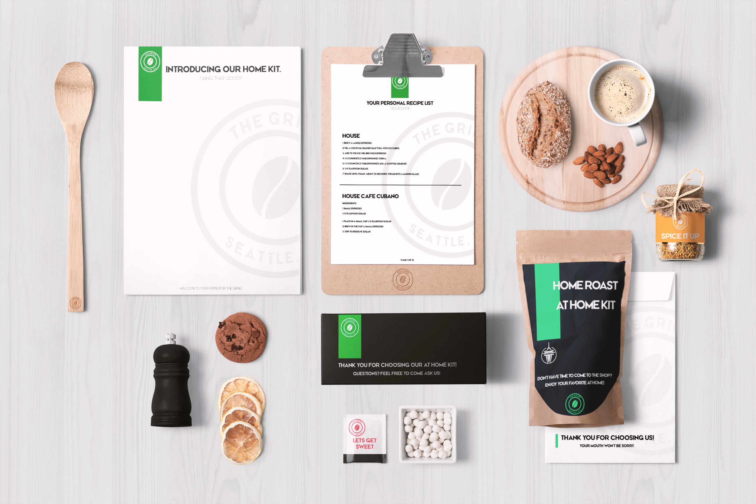 Food Packaging & Branding MockUps 01.png