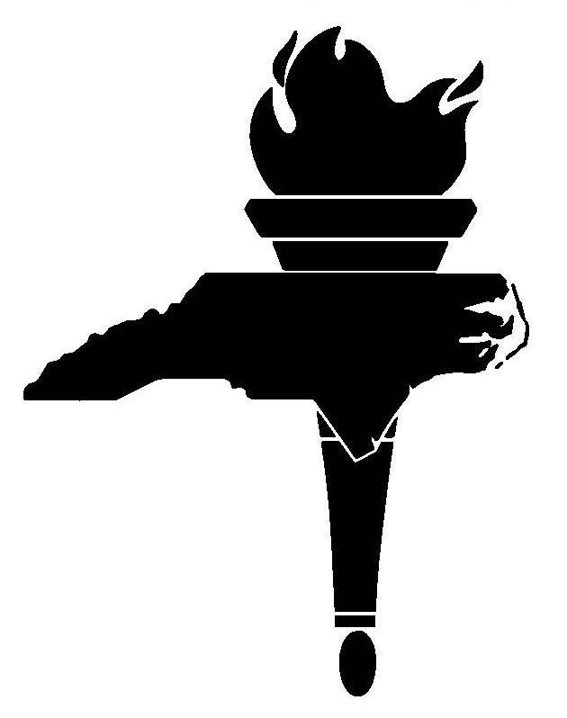 Old NCSG logo