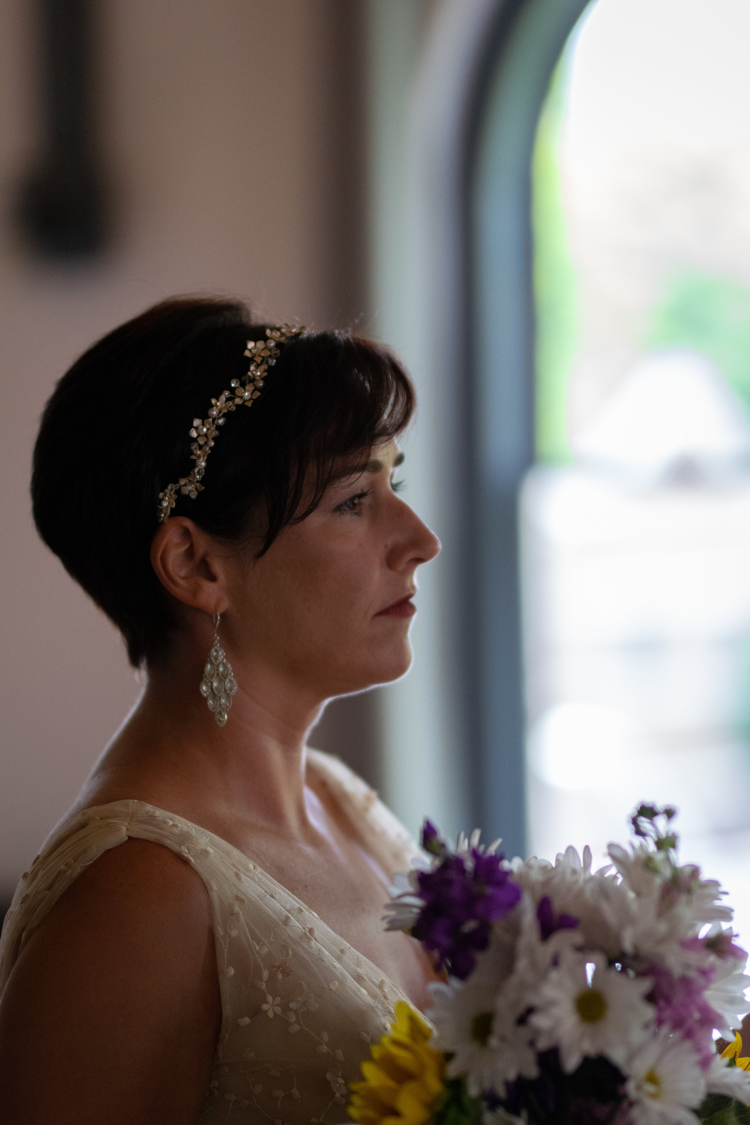 R&B_wedding_pictures-6.jpg