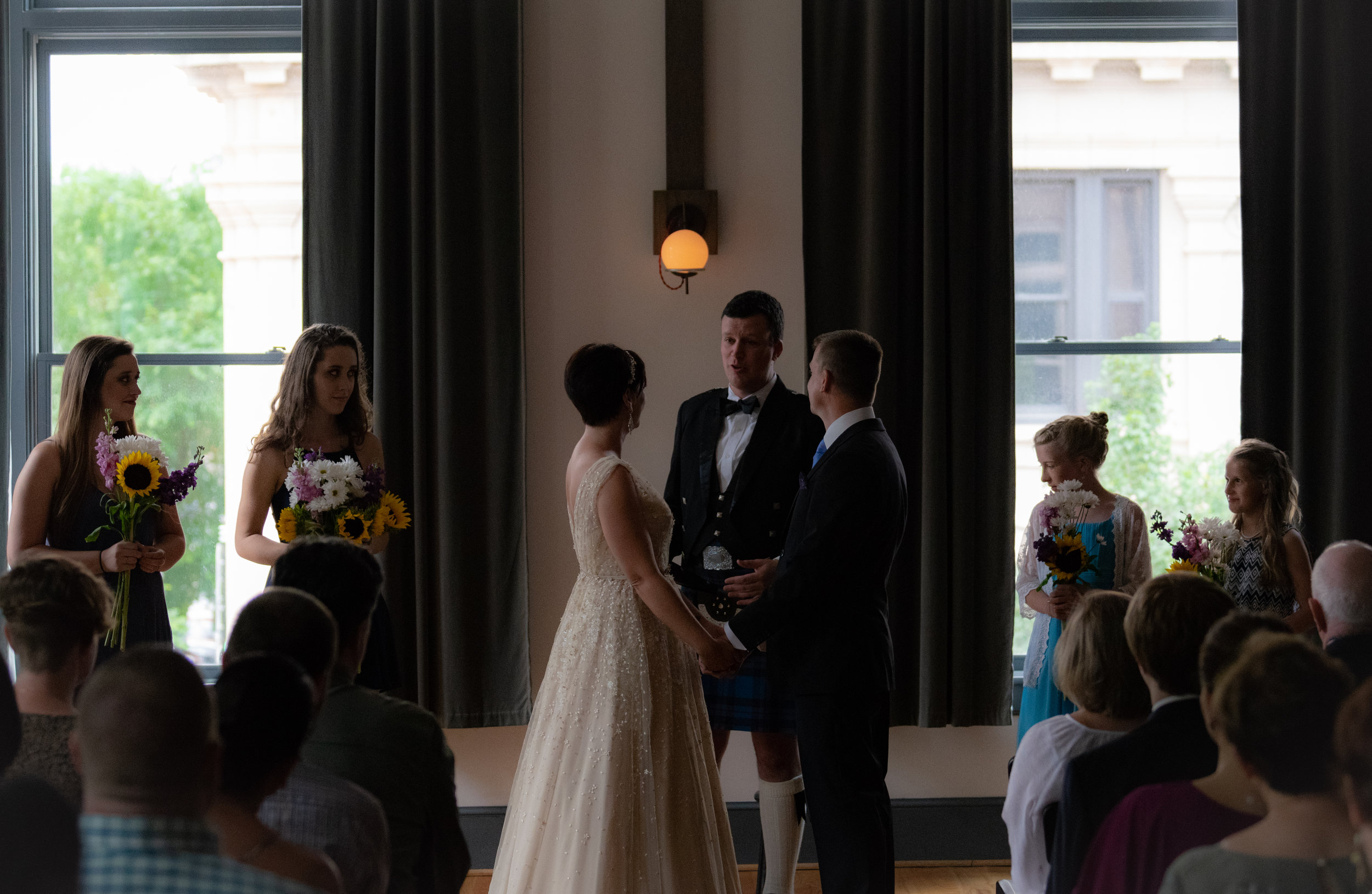 R&B_wedding_pictures-19.jpg