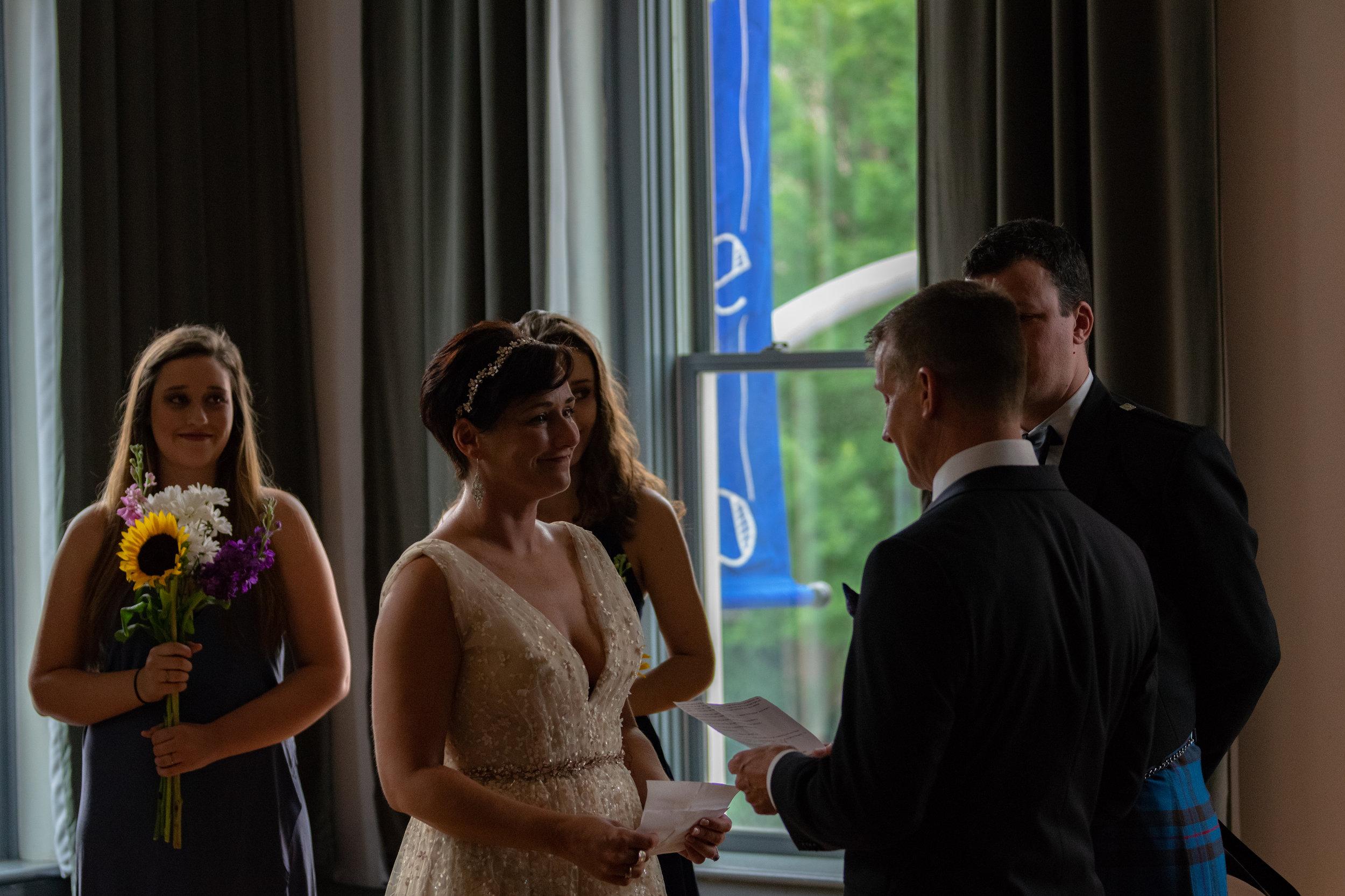 R&B_wedding_pictures-27.jpg