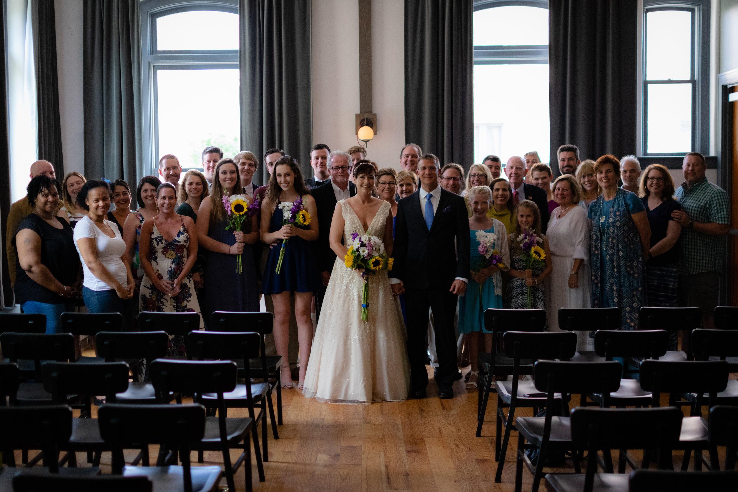 R&B_wedding_pictures-42.jpg