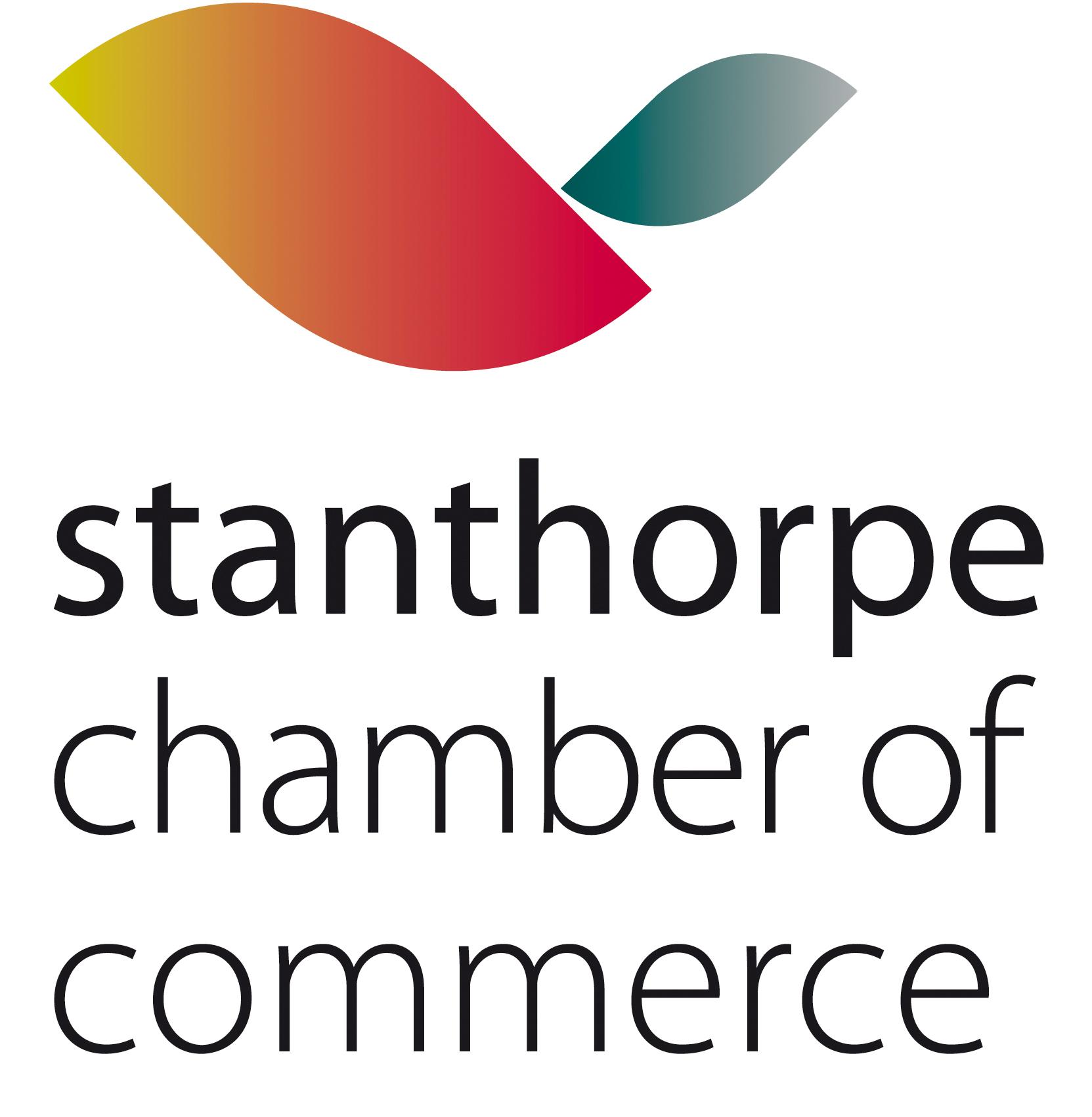 Chamber logo_RGB.jpg