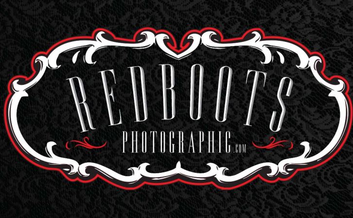 redboots.JPG