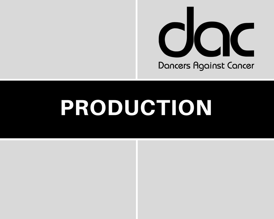 Dancers against cancer production.png