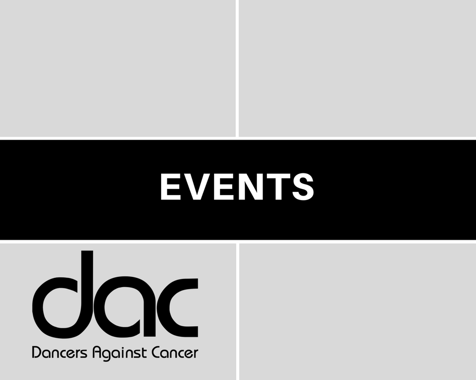 Dancers against cancer events.png