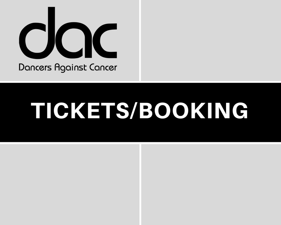 Dancers against cancer tickets.png