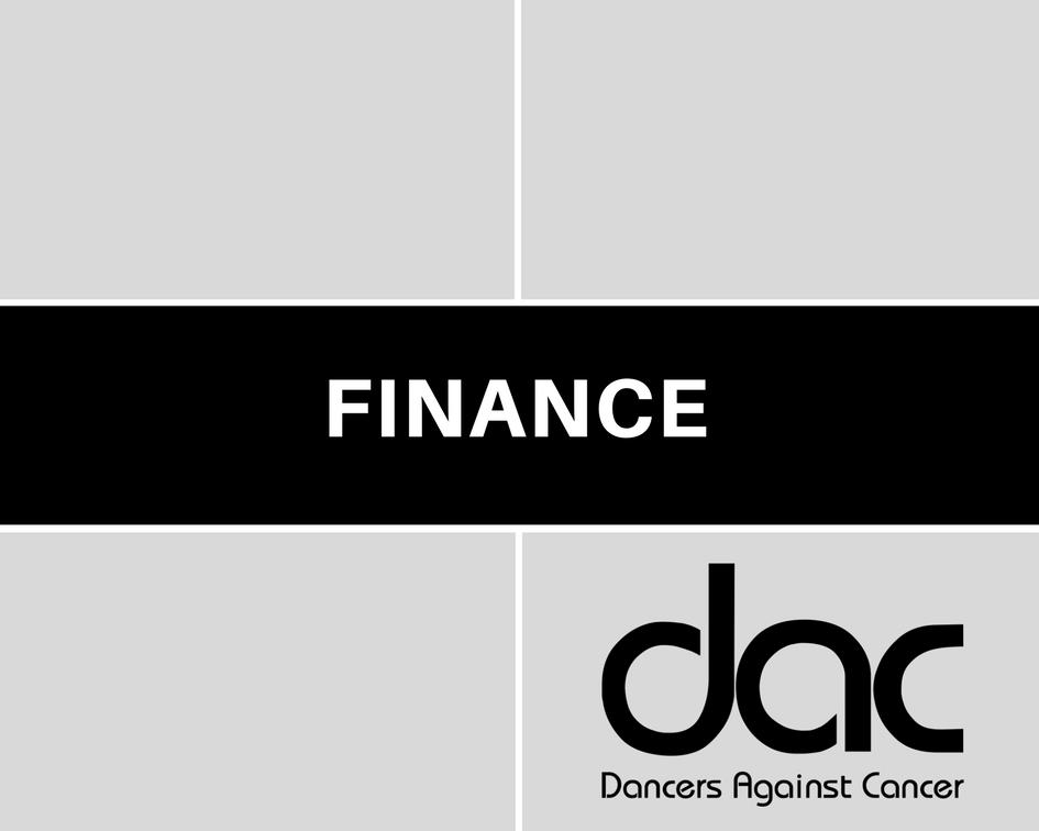 Dancers against cancer finance.png
