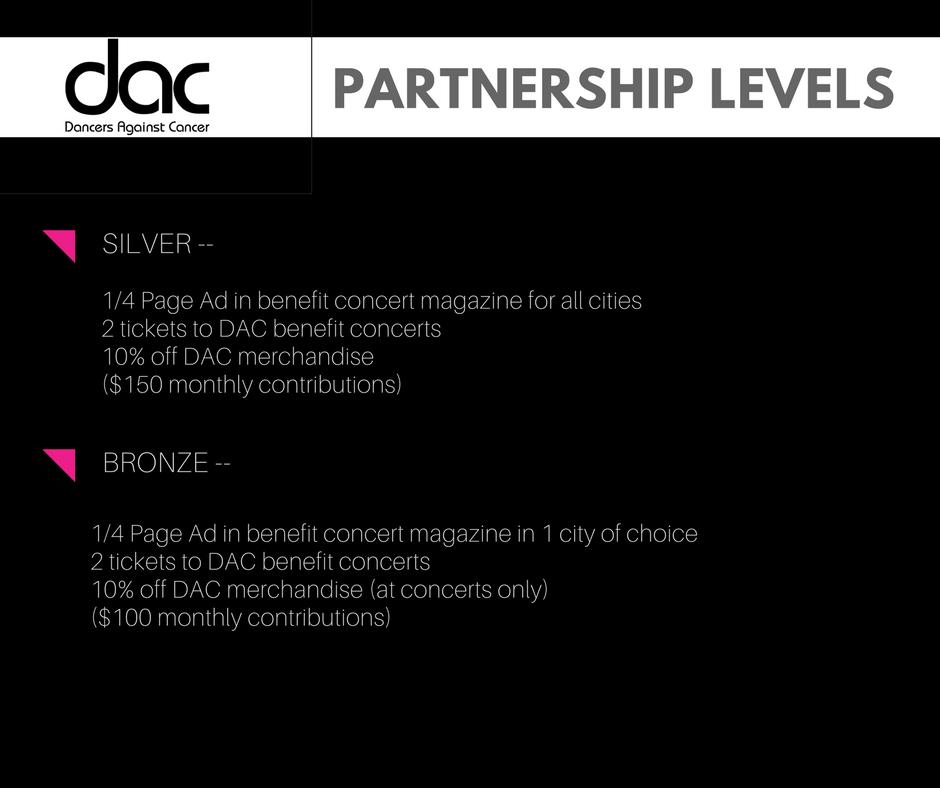 Dancers Against Cancer Partner Level 2.png
