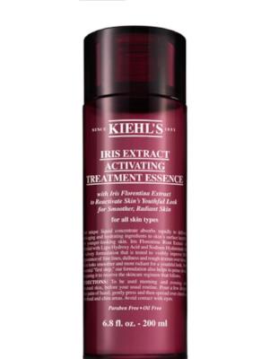 Kiehl's Essence Treatment