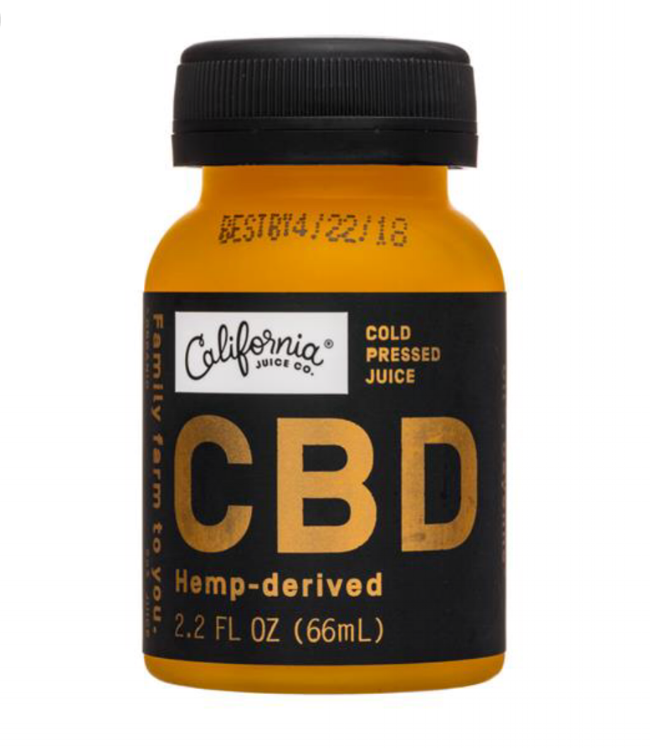 Make sure to check with your Nutritionist and or Doctor for accurate use of any CBD product before trying.  Enjoy!