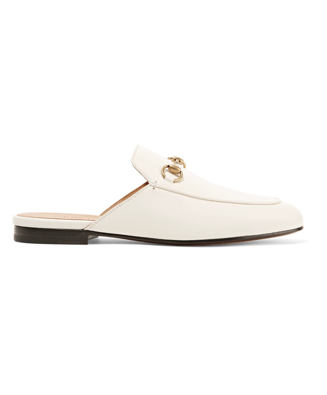 Oh how I want this shoe! Gucci. This particular shoe is at net a porter.com