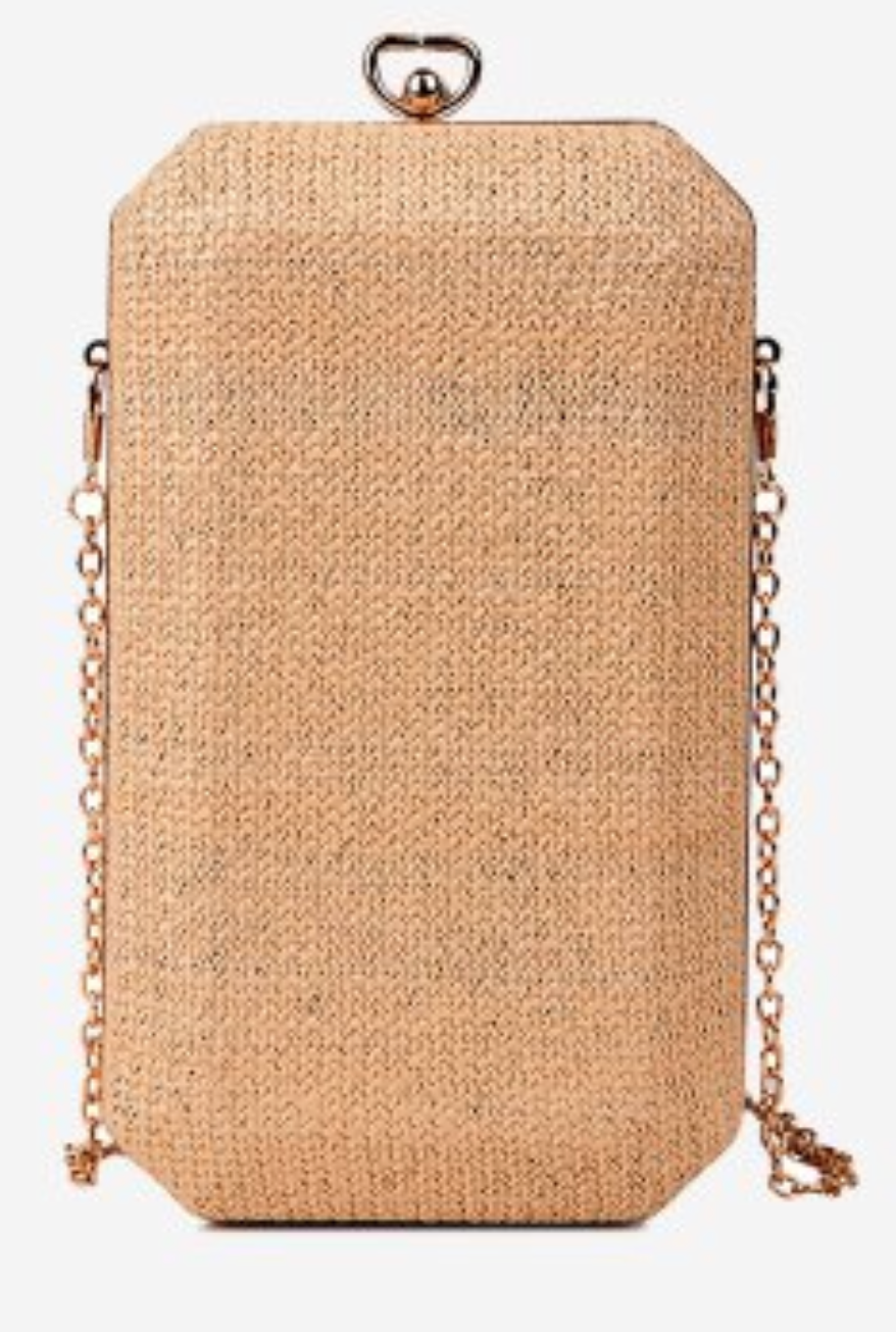 What a cute bag!!!! zaful.com for details...