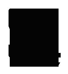 Soul_logo_line_black.png