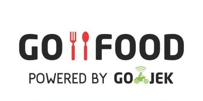 Go-Food-1-1024x1024.png