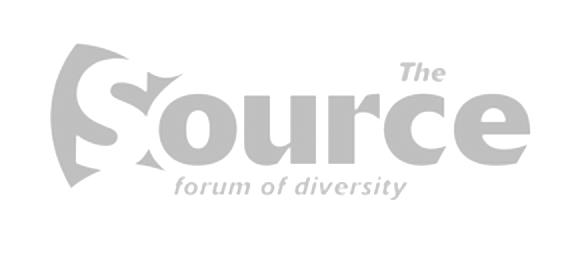 la source logo.png