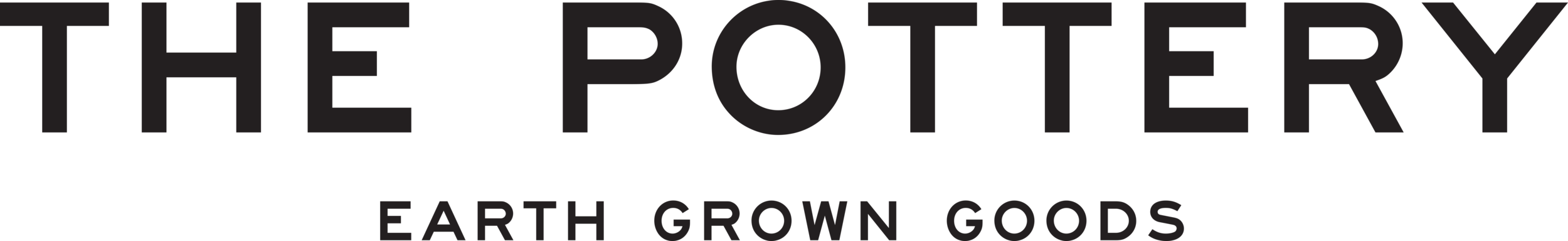 ThePottery-EarthGrownGoods.png