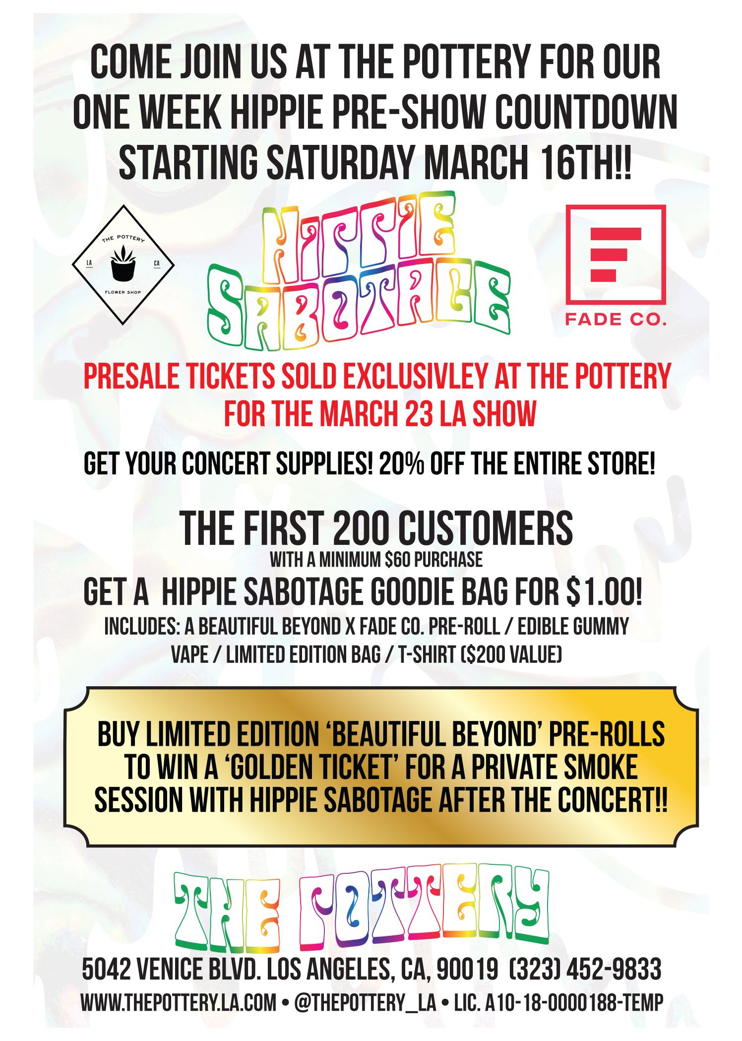 2-7-19 hippie sabotage 5x7-2.jpg