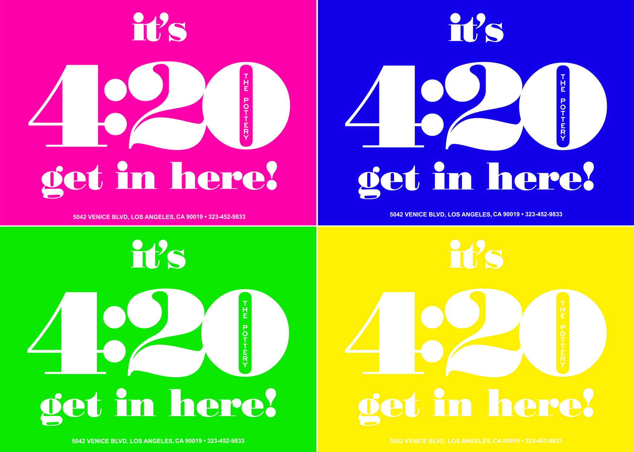 4-20-19 POTTERY 420-1.jpg