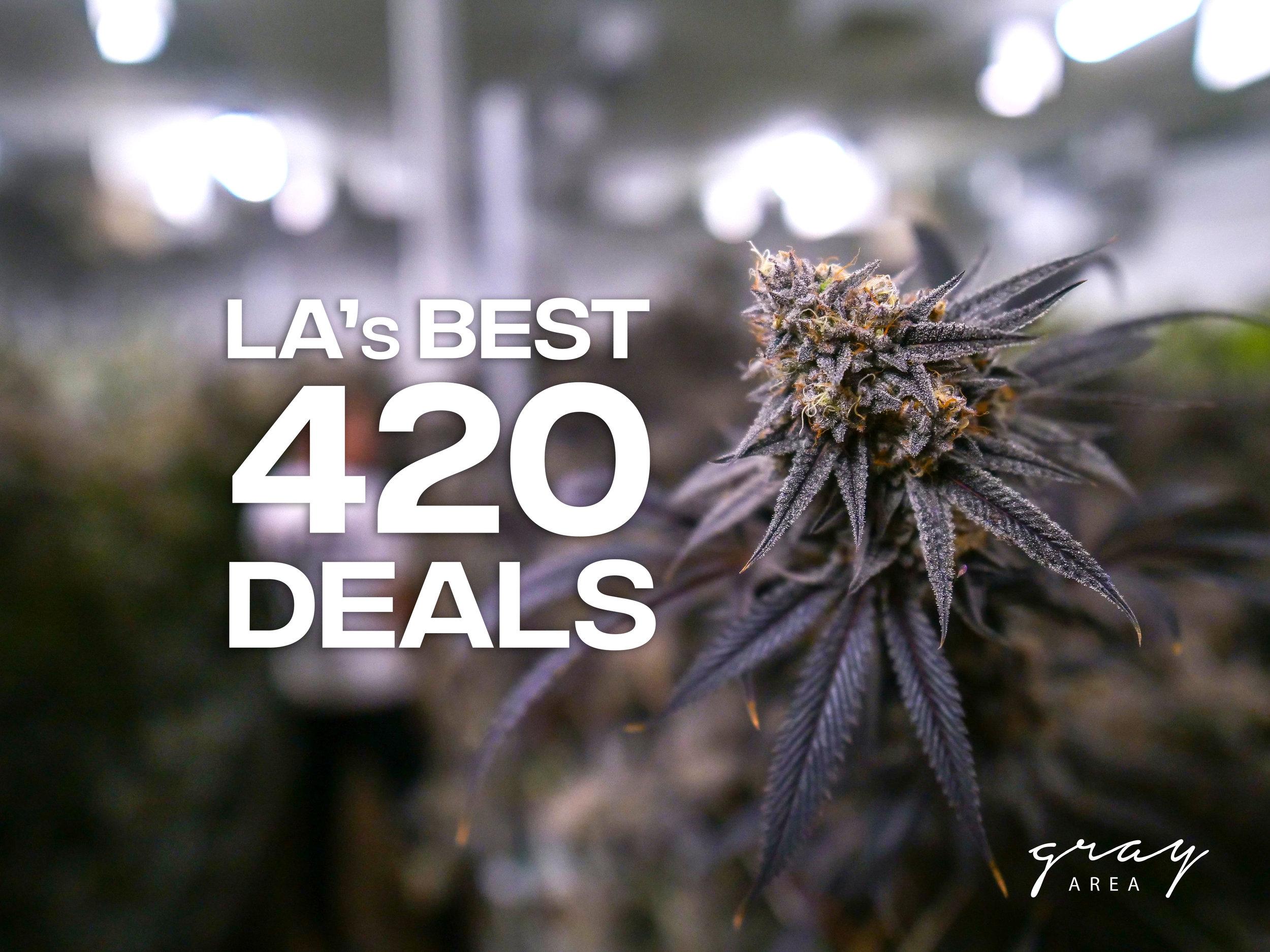 Best 420 Deals in LA IG.jpg