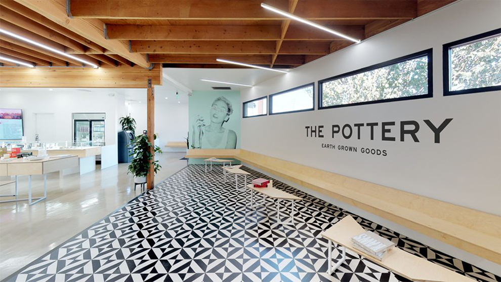 the-pottery-2.jpg