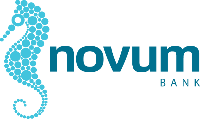 logo_novum_color.png
