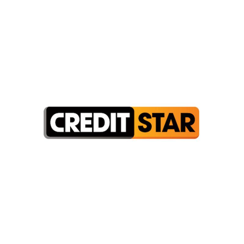Creditstar_social media visual.png