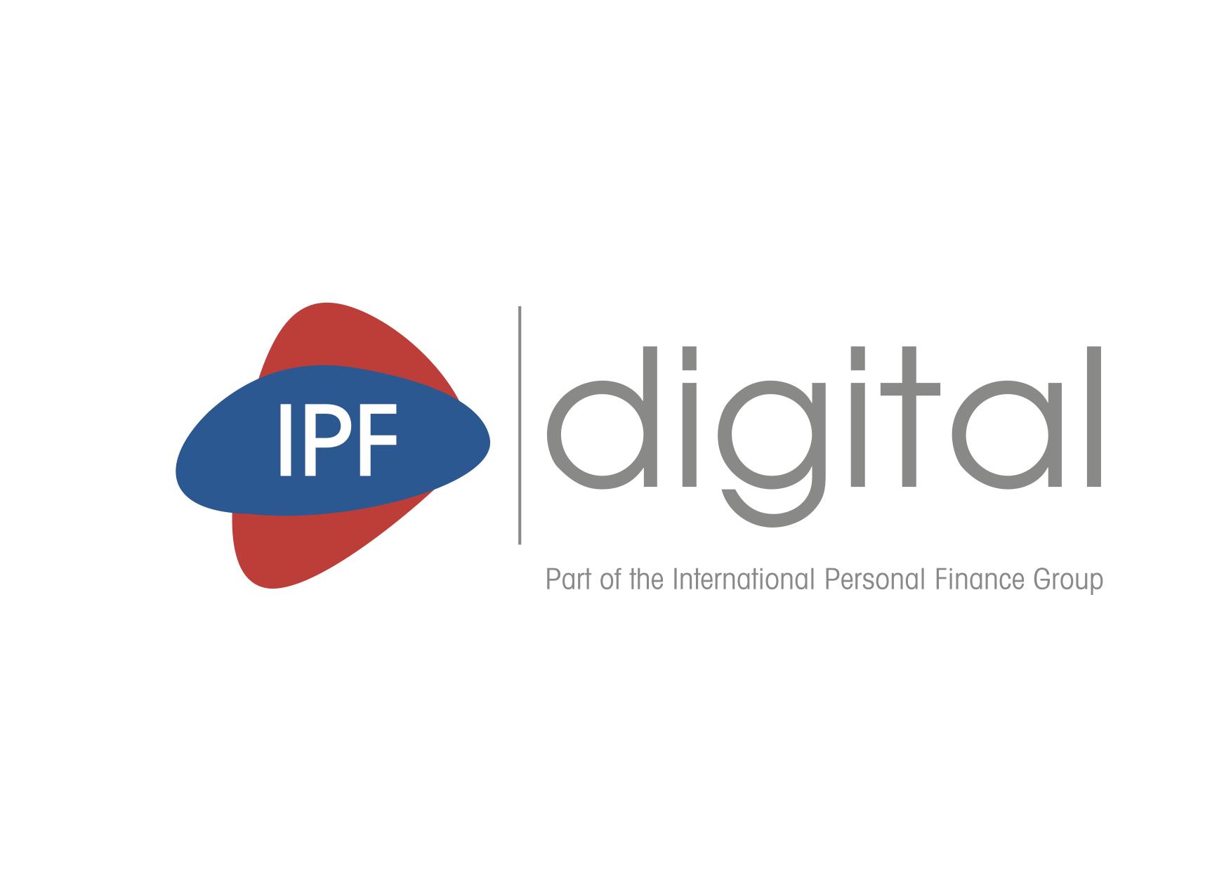 IPF new logo_Digital_final (2).jpg