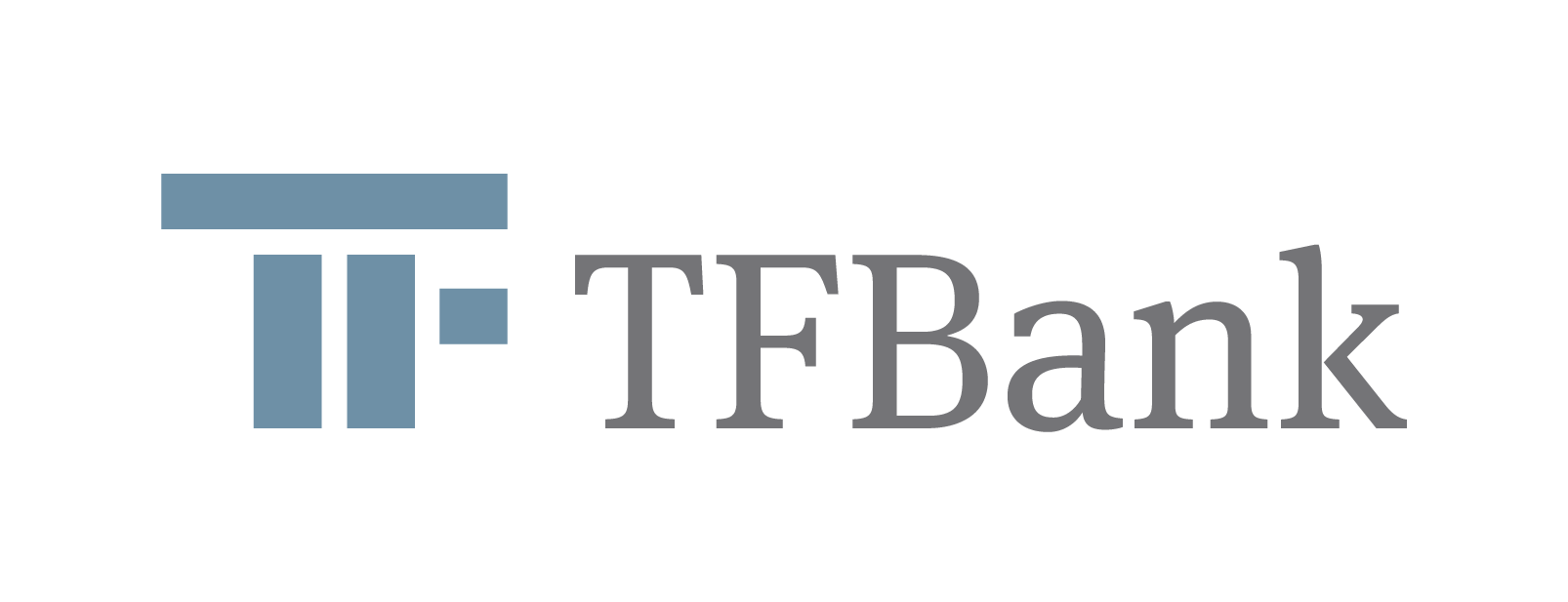 TFBank_logo_colour_large.png