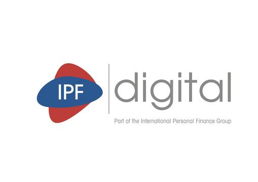 IPF new logo_Digital_final (2).resized.jpg