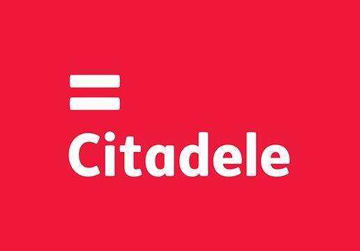 citadele_logo.jpg