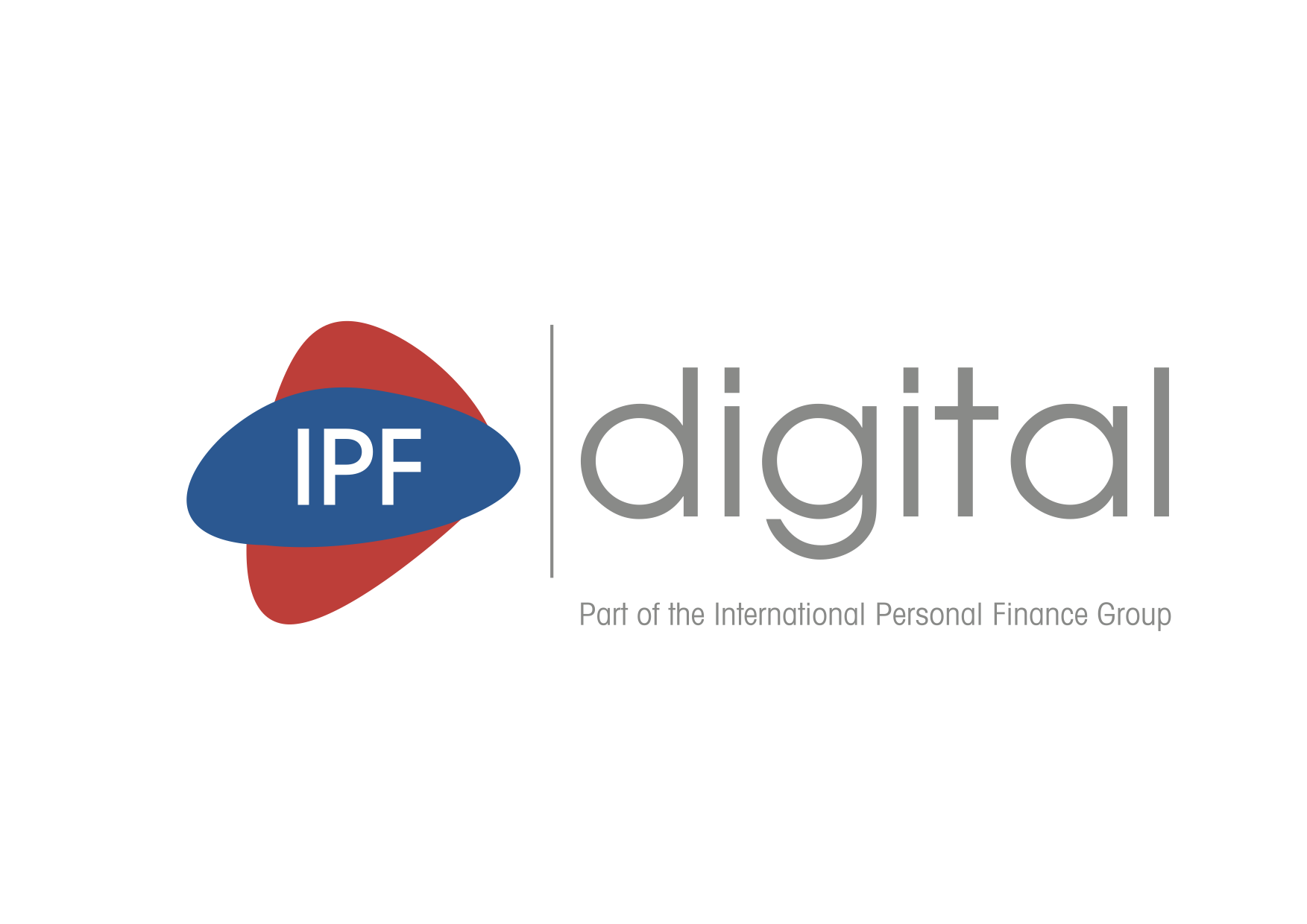 IPF new logo_Digital_final (2).png