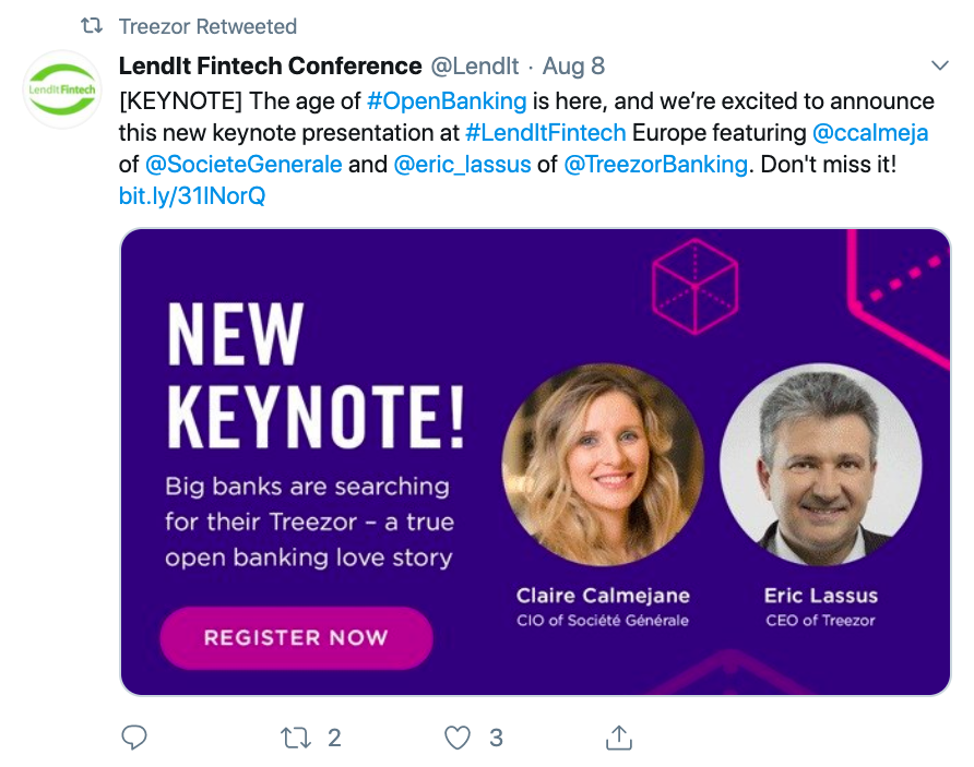 5 Hottest Lendit 2019 Topics For Banks And Fintechs_Nordigen.png