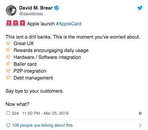 Do you trust Apple more than your bank? 2.png
