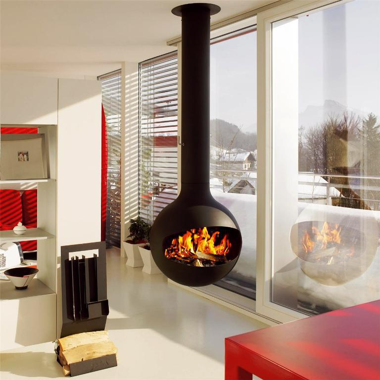 Kingsman-Fireplaces-Seattle-stove_modern_2.jpg
