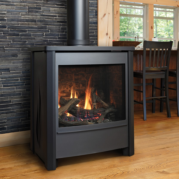 Kingsman-Fireplaces-Seattle_woodstove.jpg
