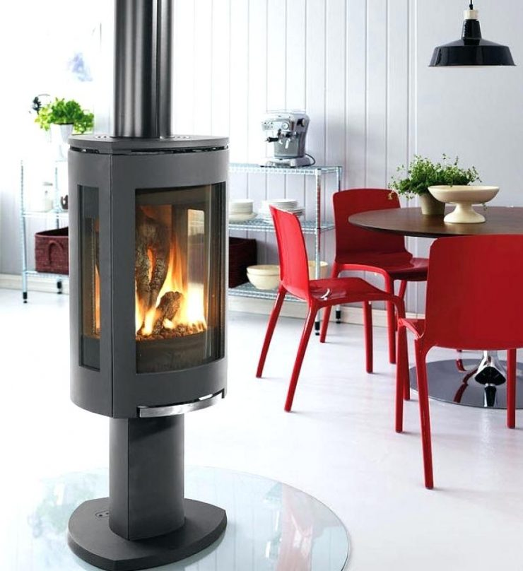 Kingsman-Fireplaces-Seattle-stove_modern_3.jpg