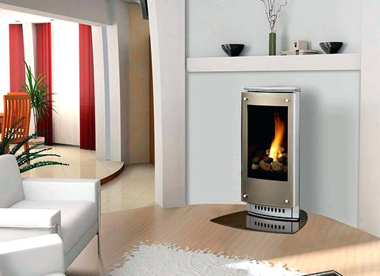 Kingsman-Fireplaces-Seattle-stove_modern.jpg