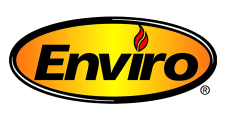 Enviro Fireplaces Max Heat Seattle Gas Fireplace Sales and Installation