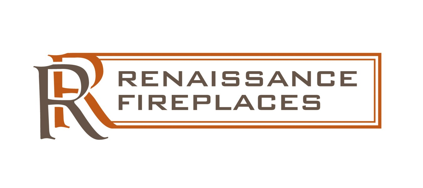 Renaissance Rumford Fireplaces Max Heat Seattle Gas Fireplace Sales and Installation